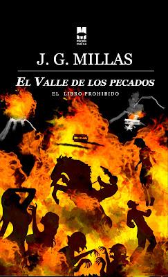 El Valle de los pecados_J.G. Millas