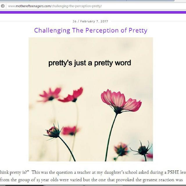 Jo's Blog Post
