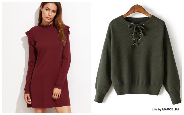www.shein.com/Army-Green-Eyelet-Lace-Up-Drop-Shoulder-Sweater-p-305329-cat-1734.html?utm_source=www.lifebymarcelka.pl&utm_medium=blogger&url_from=lifebymarcelka