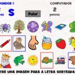 https://www.digipuzzle.net/digipuzzle/kids/puzzles/letterbattle_pt.htm?language=portuguese&linkback=../../../pt/jogoseducativos/palavras/index.htm