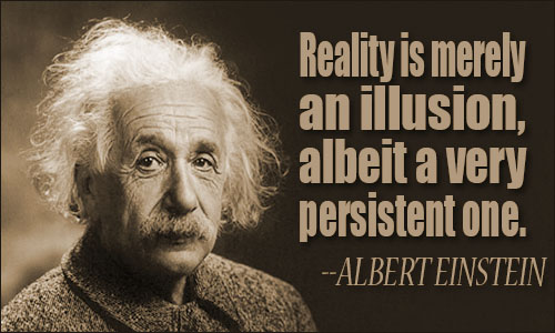 Albert einstein quotes, Albert einstein quotes about technology, Albert einstein quotes technology,