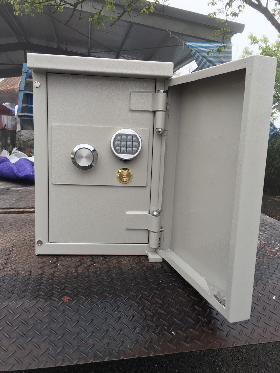 客製化防火金庫保險箱