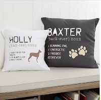 Best Dog Mom Gift Ideas