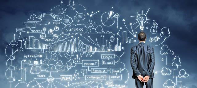 Emprendimiento y libertad de empresa