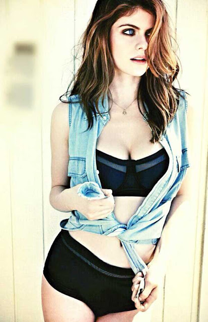 alexandra-daddario-photo-shoot