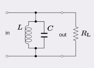 lc circuit  lc oscillator  rlc circuit  tank capacitor  series resonance  resonant circuit  resonant frequency formula  parallel resonance  live tank circuit breaker  lc oscillations  tank circuit design  lc resonance  lc tank oscillator  parallel resonant circuit  series resonance circuit  lc circuit analysis  lc tank  series and parallel resonance  lc filter  series resonance circuit theory  lc resonator  tank circuit oscillator  rlc tank  tank oscillator  resonant frequency calculator  lc filter calculator  formula for resonant frequency  electrical resonance  calculate resonant frequency  tank breaker