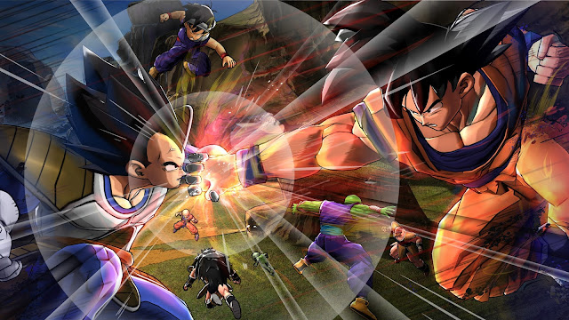 http://psgamespower.blogspot.com/2016/08/analise-ps-vita-dragon-ball-z-battle-of.html
