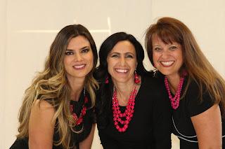 Phoenix Female Property Investors