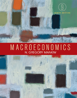 Macroeconomics - Free Ebook Download