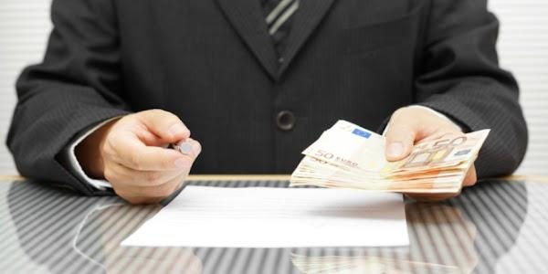 10 Alasan Kenapa Harus Menginvestasikan Uang Anda