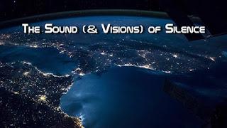 Πανέμορφο βίντεο της NASA που αξίζει να το δείτε. (και σε 4K)