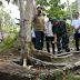 Ka BNPB : Pohon Besar dan Tinggi Bisa Menjadi Tempat Evakuasi