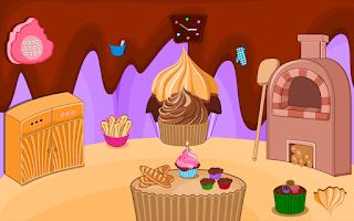 https://play.google.com/store/apps/details?id=air.com.quicksailor.EscapeCupcakesHouse