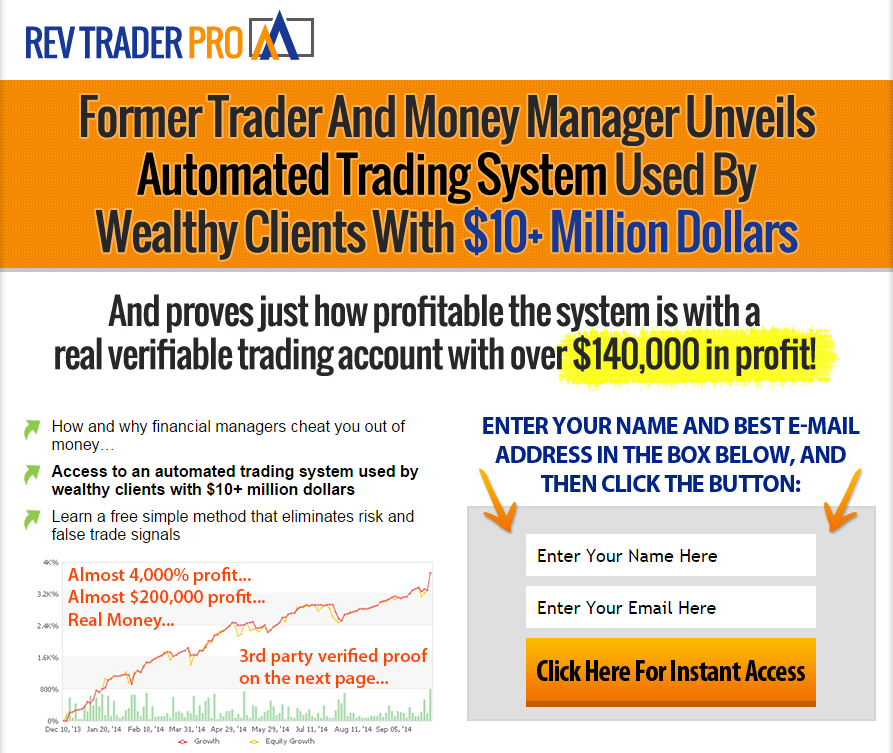 Ultimate day trading system