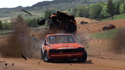 Wreckfest-CODEX-06.jpg
