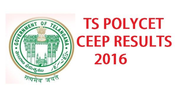 TS-POLYCET- ­2016- Results