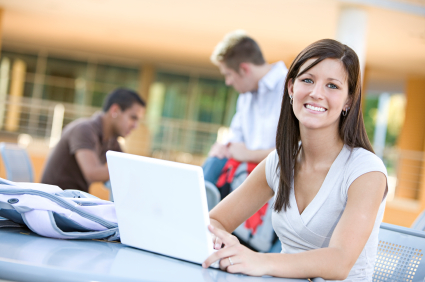 HOW TO WRITE A DEFINITION ESSAY?