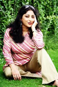 Lakshmi Gopalaswami rare photos