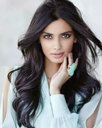 Diana Penty  INDIA & CHINA HAVE A BIG PROBLEM, WILL TRY TO HELP THEM, SAYS DONALD TRUMP | DOWNLOAD VIDEO IN MP3, M4A, WEBM, MP4, 3GP ETC  #EDUCRATSWEB