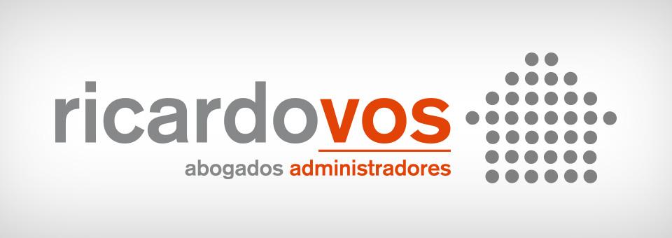 Administracion de Fincas en Madrid
