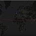 Generar un mapa con la localización IP de los ataques a una red en tiempo real.