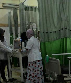 Setelah-menyentuh-lingkungan-pasien