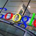 Google Brasil abre vagas de estágio para estudantes