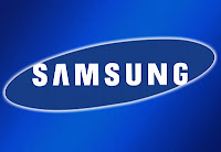 Samsung-Flash-File-Store