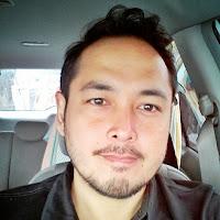 Biodata Cris Villanueva pemeran Simon Flores