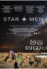 Watch Star Men Online Free Putlocker