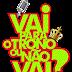 Ouça o samba da Grande Rio para o carnaval 2018