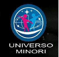 Motta Santa Lucia: Il Comune stipula convenzione con Universo Minori