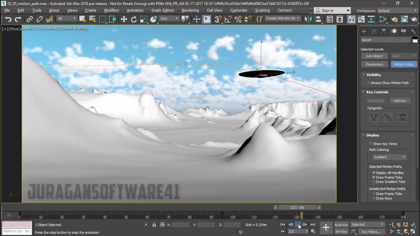 3ds max 8 free download full version