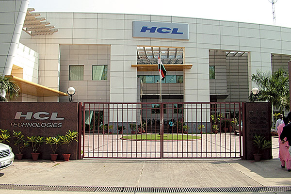Company : HCL Website : www.hcl.com Company Profile:         HCL is a leading global Technology and IT Enterprise with annual revenues of US$ 6.4 billion. The HCL Enterprise comprises two companies listed in India, HCL Technologies (www.hcltech.com) and HCL Info systems (www.hclinfosystems.in). The 37 year old Enterprise, founded in 1976, is one of India's original IT garage start ups. Its range of offerings span R&D and Technology Services, Enterprise and Applications Consulting, Remote Infrastructure Management, BPO services, IT Hardware, Systems Integration and Distribution of Technology and Telecom products in India. The HCL team comprises 90,000 professionals from diverse nationalities, operating across 31 countries including 505 points of presence in India. HCL has global partnerships with several leading Fortune 1000 firms, including several IT and Technology majors. Job Description: 1. Good communication skill. 2. Through knowledge Object oriented concepts & SDLC Life Cycle. 3. Theoretical knowledge on Java and J2EE would be added skills. Also should do the Log file analysis. 4. SQL query review.  5. The engineer should have knowledge on Network Protocol. 6. He should be aware on Network Topology & ISO Model.  7. He should be aware about the ITIL and Operation Process.  8. Should be ready to work 24*7 support environment. 9. The engineer should have knowledge on Information Security. Skills: Infrastructure Management Services (IMS)-Security-Perimeter security solution.   Job Position : Graduate Trainee Qualification : BE/BTech Experience : Freshers Salary: Not Disclosed Job Place  :Mumbai Apply Mode: Online