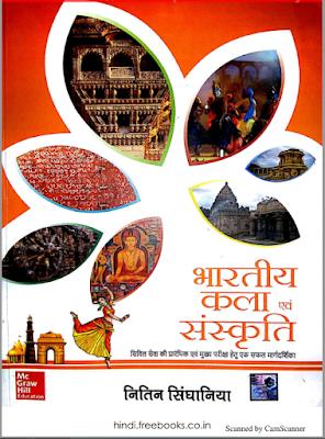 Bhariya-kala-Aur-Sanskriti--Civil-Service-Exam-Notes-In-Hindi-PDF