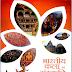भारतीय कला एवं संस्कृति - सिविल परीक्षा पुस्तक | Bhariya kala Aur Sanskriti - Civil Service Exam Notes In Hindi PDF