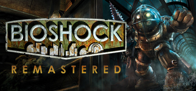 Software installations required including DirectX in addition to Microsoft Visual C BioShock Remastered free