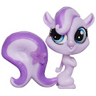 Littlest Pet Shop Themed Pack Jojo Chesnut (#3695) Pet