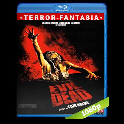 El Despertar Del Diablo (1981) BRRip Full 1080p Audio Trial Latino-Castellano-Ingles 5.1