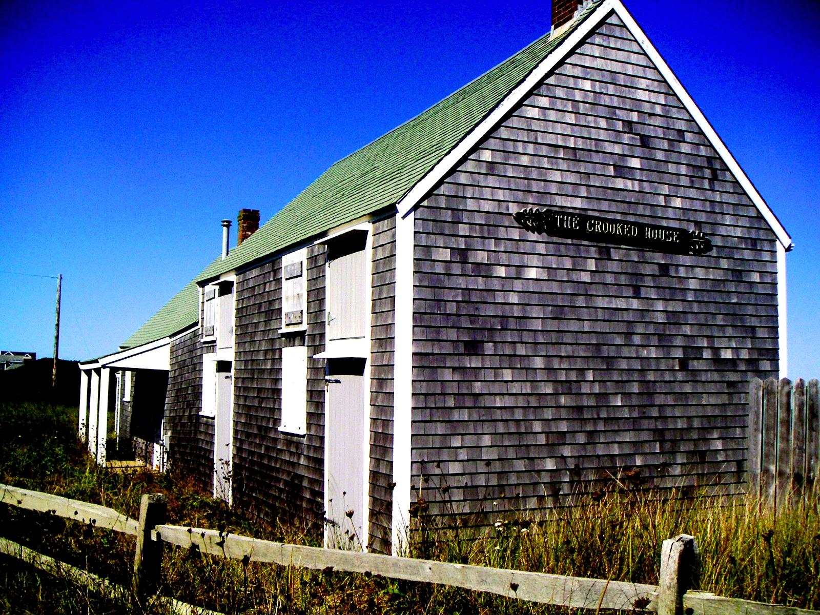 Chuck S Adventures Biking Cape Cod Nantucket Island And Martha S Vineyard