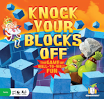 http://theplayfulotter.blogspot.com/2015/10/knock-your-blocks-off.html