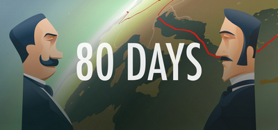 80-days-pc-cover-www.ovagames.com