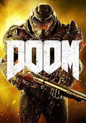 Doom 4 Android APK App