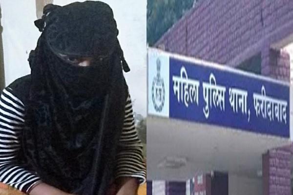 nawada-colony-minir-gangrape-victim-torture-in-nit-women-thana-news