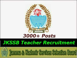 State Government Jobs Career List of 3450 Education Department Jobs Apply Now