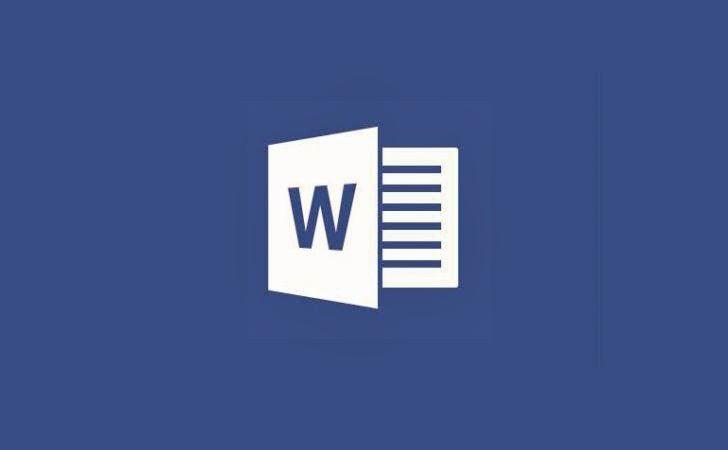 Microsoft-Word-zero-day-exploit.jpg (728×450)