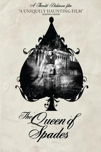 Watch The Queen of Spades Online Free in HD