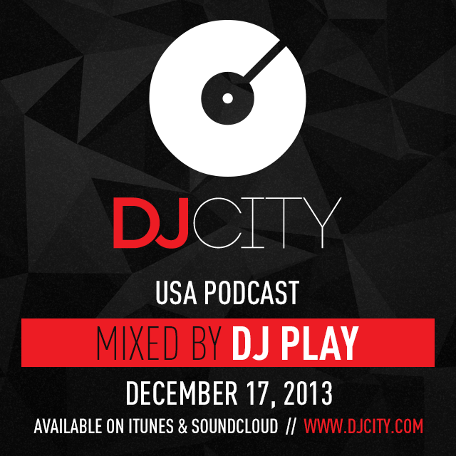 DJcity Podcast Archives - Page 53 of 58 - DJcity News