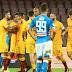 Serie A, 10^ giornata: campionato a senso unico, Juve in solitaria
