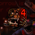 Five Nights at Freddy's 4 v1.1 APK + MOD FOR ANDROID